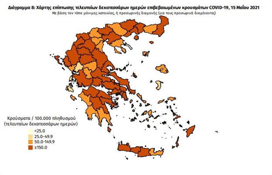 χαρτης15